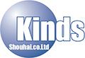 カインズ商配株式会社 | 物流代行業者 | ネット通販から卸出荷まで安心の入出荷・在庫管理
